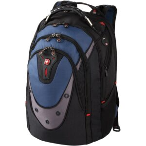 SwissGear Wenger Ibex Laptop Backpack