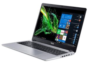 Best Laptop Under $400