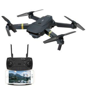 EACHINE E58 WiFi FPV Quadcopter with Camera