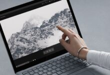 Photo of Top 10 Best Touch Screen Laptops in 2020