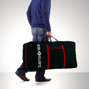 Samsonite Tote-A-Ton 32.5″ Duffel Bag