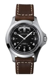 Watches Under $1000