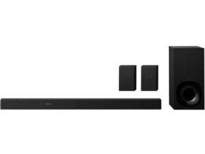 Sony HT-Z9F 3.1ch Dolby Atmos Sound system