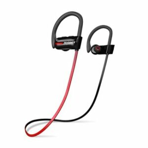 Best Bluetooth Headphone