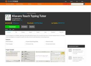 Free Typing Software