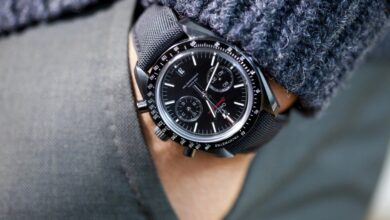 Photo of 12 Best Watches Under $1000 for 2020