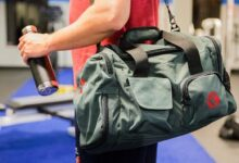Photo of Top 10 Best Duffel Bag for 2020