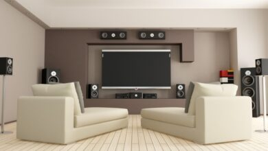 Photo of Top 10 Best Wireless Surround Sound System