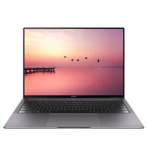 Huawei MateBook X Pro Signature Edition 13.9″
