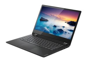 Lenovo IdeaPad 14″ Laptop