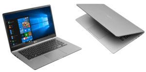 LG gram 14″ Laptop