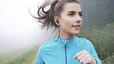 Photo of Top 10 Best Bluetooth Headphones for Running of 2020