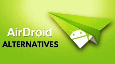 Photo of 10  Best AirDroid Alternatives You Can Use in 2021