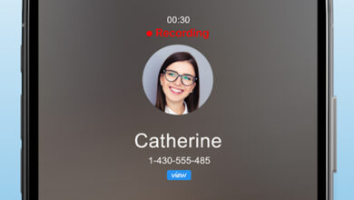 Photo of Top 11 best call recorder apps for Android