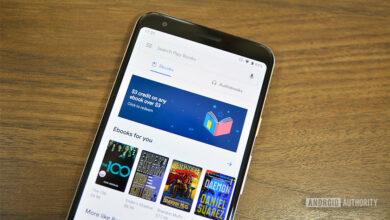 Photo of Top 15 best eBook reader apps for Android