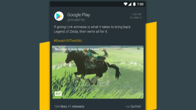 Photo of Top 10 best Twitter apps for Android
