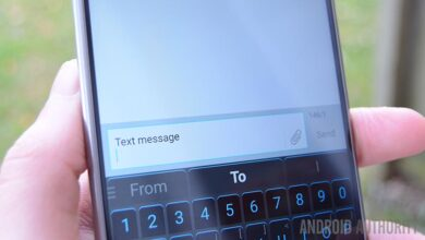 Photo of Top 10 Best Texting Apps and SMS Apps for Android in 2021