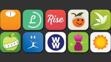 Photo of Top 10 Best Weight Loss Apps For Your Android in 2021