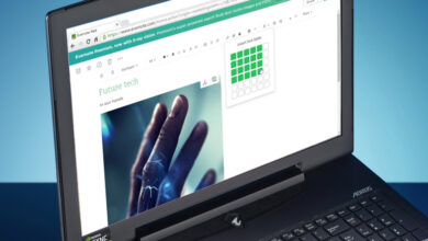 Photo of Top 10 Best Evernote Alternatives in 2021