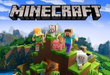 Photo of How to Cross-Play Minecraft between PC & Xbox