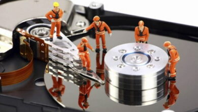 Photo of Top 10 Best Hard Disk Bad Sector Repair Software 2021 updated