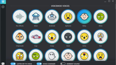 Photo of Top 10 Best Voice Changer Apps For Discord in 2021