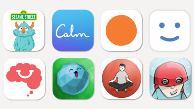 Photo of Top 10 Best Meditation Apps For Android in 2021