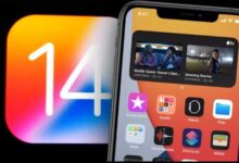 Photo of How to Download, Install, & Use the iOS 14 Public Beta
