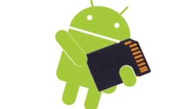 Photo of How to Fix MicroSD Card Error on Your Android device smartphones