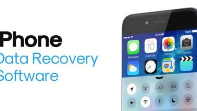 Photo of Top 10 Best Data Recovery Software for iPhone  in 2021
