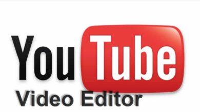 Photo of 10 Best Video Editing Apps for YouTube