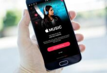 Photo of How to Get Apple Music on Android Phone Devices