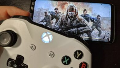 Photo of How to Connect Xbox One Wireless Controller to Android Device
