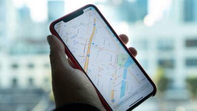 Photo of How to Turn On GPS Location Services on iPhone
