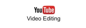 Video Editing Apps for YouTube