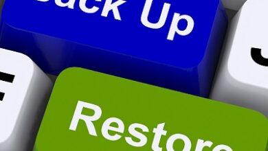 Photo of Top 10 Best Free Softwares To Backup & Restore Windows Drivers