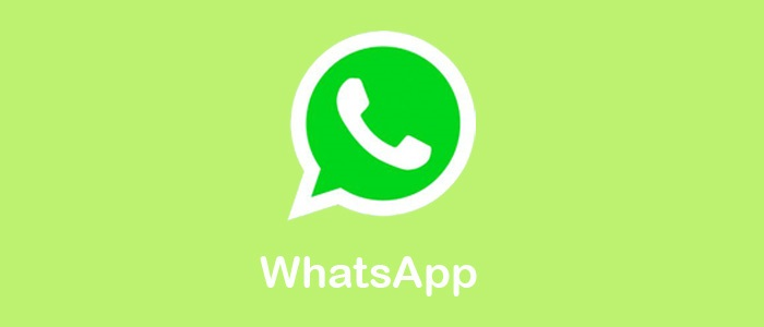 Change Status On WhatsApp Create, Edit and Delete