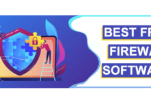 Photo of Top 10 Best Free Firewall Apps For Android in 2021