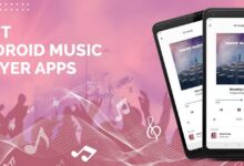 Photo of Best Android Music Players Apps in 2021