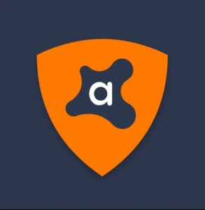 Avast-Security-Privacy