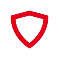 Avira-Mobile-Security