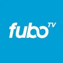 Best-Hulu-Alternatives