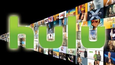 Photo of Best Hulu Alternatives for Movies, TV Shows and Live TV