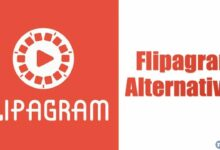 Photo of 10 Best Flipagram Alternatives You Should Try Out in 2021