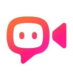 Video Call App for Android