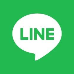 Video Call App