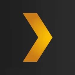 Plex – Best Kodi Alternative