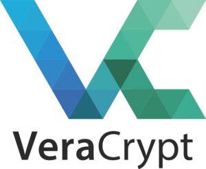 VeraCrypt_Logo