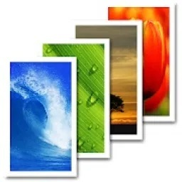 Best Android Wallpaper Apps