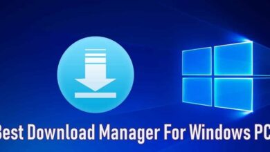 Photo of Best Download Managers for Windows PC 2021